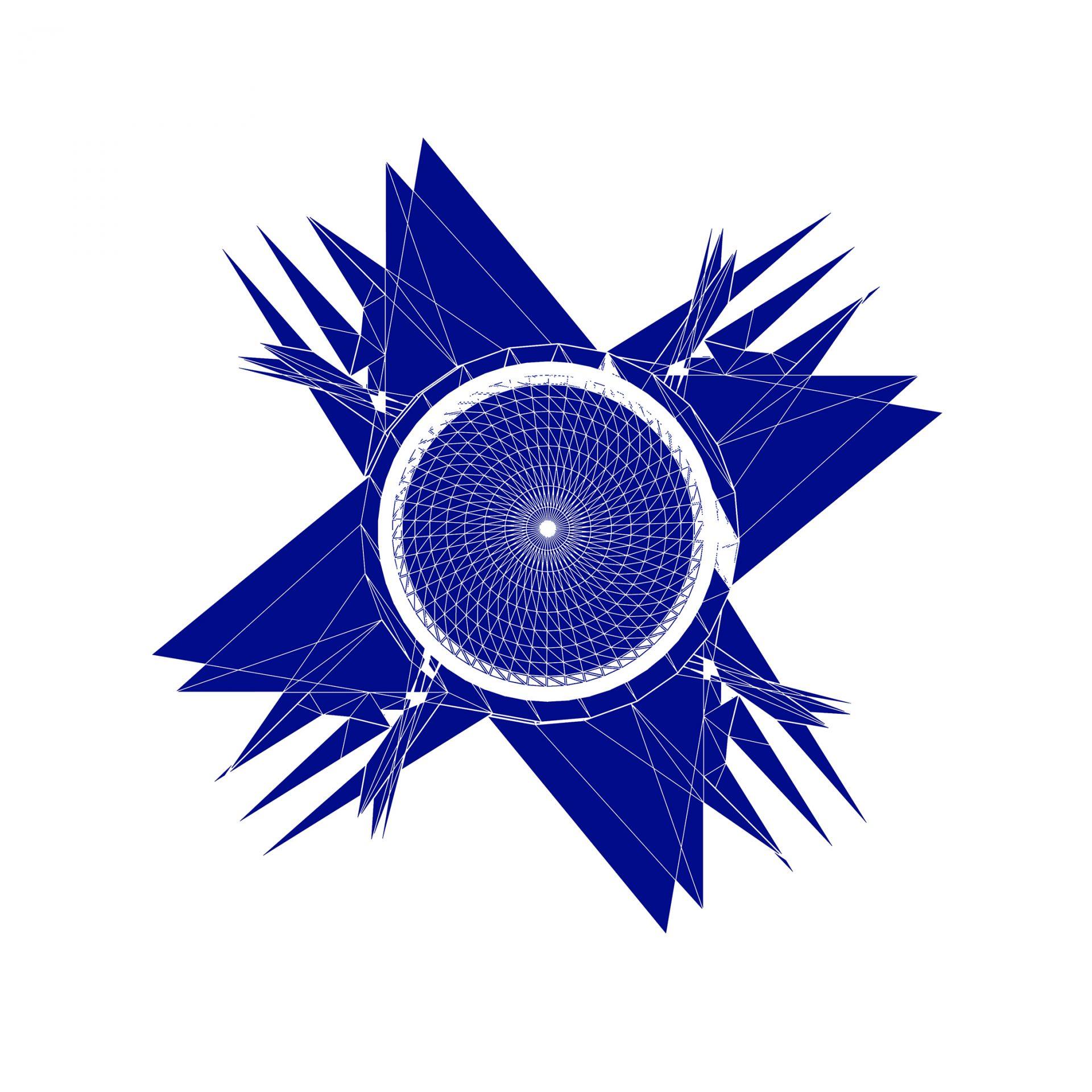 5-Kepler35b-central